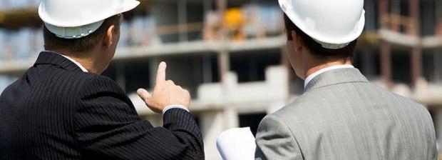 Construction Professionals
